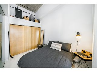 """Photo 27: 503 546 BEATTY Street in Vancouver: Downtown VW Condo for sale in """"THE CRANE"""" (Vancouver West)  : MLS®# R2528075"""