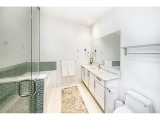 """Photo 23: 503 546 BEATTY Street in Vancouver: Downtown VW Condo for sale in """"THE CRANE"""" (Vancouver West)  : MLS®# R2528075"""
