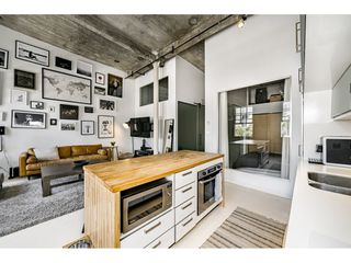 """Photo 16: 503 546 BEATTY Street in Vancouver: Downtown VW Condo for sale in """"THE CRANE"""" (Vancouver West)  : MLS®# R2528075"""