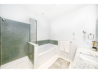 """Photo 24: 503 546 BEATTY Street in Vancouver: Downtown VW Condo for sale in """"THE CRANE"""" (Vancouver West)  : MLS®# R2528075"""