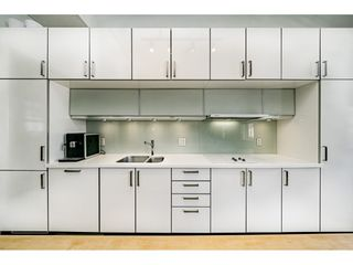 """Photo 18: 503 546 BEATTY Street in Vancouver: Downtown VW Condo for sale in """"THE CRANE"""" (Vancouver West)  : MLS®# R2528075"""