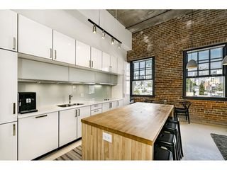"""Photo 14: 503 546 BEATTY Street in Vancouver: Downtown VW Condo for sale in """"THE CRANE"""" (Vancouver West)  : MLS®# R2528075"""