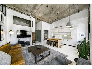 """Photo 11: 503 546 BEATTY Street in Vancouver: Downtown VW Condo for sale in """"THE CRANE"""" (Vancouver West)  : MLS®# R2528075"""