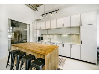 """Photo 17: 503 546 BEATTY Street in Vancouver: Downtown VW Condo for sale in """"THE CRANE"""" (Vancouver West)  : MLS®# R2528075"""
