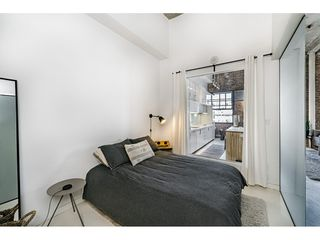 """Photo 28: 503 546 BEATTY Street in Vancouver: Downtown VW Condo for sale in """"THE CRANE"""" (Vancouver West)  : MLS®# R2528075"""
