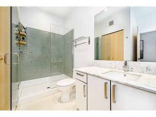 """Photo 19: 503 546 BEATTY Street in Vancouver: Downtown VW Condo for sale in """"THE CRANE"""" (Vancouver West)  : MLS®# R2528075"""