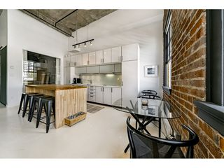 """Photo 13: 503 546 BEATTY Street in Vancouver: Downtown VW Condo for sale in """"THE CRANE"""" (Vancouver West)  : MLS®# R2528075"""