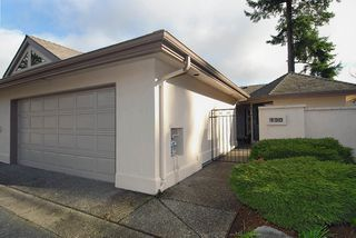 """Photo 9: 130 1770 128TH Street in Surrey: Crescent Bch Ocean Pk. Townhouse for sale in """"PALISADES"""" (South Surrey White Rock)  : MLS®# F1202725"""