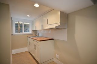Photo 9: 442 E 15TH Avenue in Vancouver: Mount Pleasant VE House for sale (Vancouver East)  : MLS®# V940109