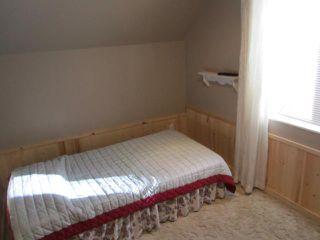 Photo 9:  in WINNIPEG: East Kildonan Residential for sale (North East Winnipeg)  : MLS®# 1205843