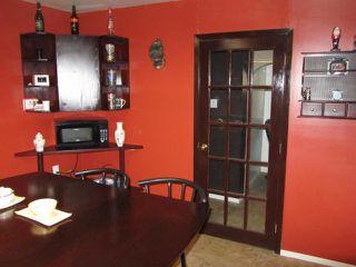 Photo 6:  in WINNIPEG: East Kildonan Residential for sale (North East Winnipeg)  : MLS®# 1205843