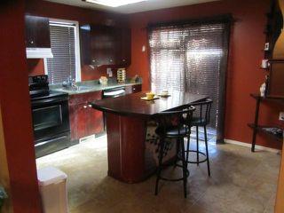 Photo 5:  in WINNIPEG: East Kildonan Residential for sale (North East Winnipeg)  : MLS®# 1205843