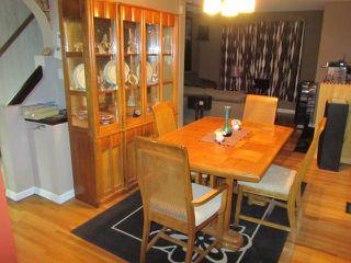 Photo 8:  in WINNIPEG: East Kildonan Residential for sale (North East Winnipeg)  : MLS®# 1205843
