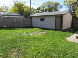 Photo 3:  in WINNIPEG: East Kildonan Residential for sale (North East Winnipeg)  : MLS®# 1205843