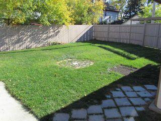 Photo 2:  in WINNIPEG: East Kildonan Residential for sale (North East Winnipeg)  : MLS®# 1205843