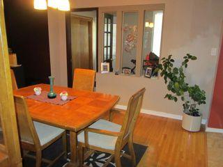 Photo 7:  in WINNIPEG: East Kildonan Residential for sale (North East Winnipeg)  : MLS®# 1205843