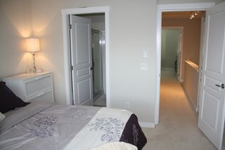 "Photo 22: 61 31125 WESTRIDGE Place in Abbotsford: Abbotsford West Townhouse for sale in ""Kinfield"" : MLS®# F1210958"