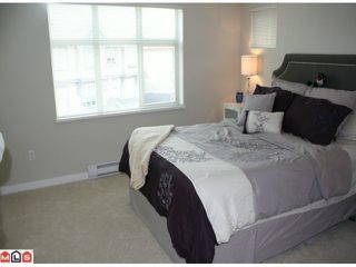 "Photo 6: 61 31125 WESTRIDGE Place in Abbotsford: Abbotsford West Townhouse for sale in ""Kinfield"" : MLS®# F1210958"