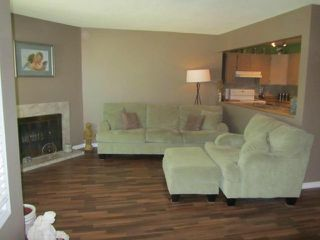 Photo 2: 3081 Pembina Highway in WINNIPEG: Fort Garry / Whyte Ridge / St Norbert Condominium for sale (South Winnipeg)  : MLS®# 1211172
