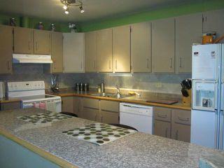 Photo 4: 3081 Pembina Highway in WINNIPEG: Fort Garry / Whyte Ridge / St Norbert Condominium for sale (South Winnipeg)  : MLS®# 1211172