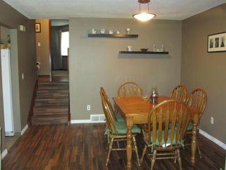 Photo 5: 3081 Pembina Highway in WINNIPEG: Fort Garry / Whyte Ridge / St Norbert Condominium for sale (South Winnipeg)  : MLS®# 1211172