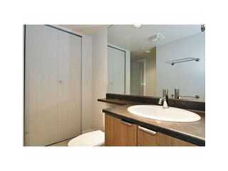 """Photo 6: 1905 1010 RICHARDS Street in Vancouver: Yaletown Condo for sale in """"GALLERY"""" (Vancouver West)  : MLS®# V954101"""