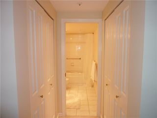 "Photo 5: 212 2105 W 42ND Avenue in Vancouver: Kerrisdale Condo for sale in ""BROWNSTONE"" (Vancouver West)  : MLS®# V971377"