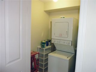 "Photo 7: 212 2105 W 42ND Avenue in Vancouver: Kerrisdale Condo for sale in ""BROWNSTONE"" (Vancouver West)  : MLS®# V971377"