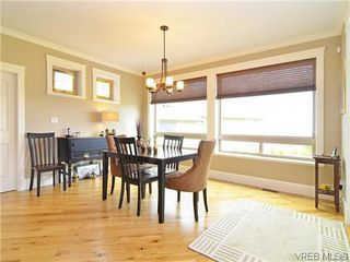 Photo 6: 1121 Bearspaw Plat in VICTORIA: La Bear Mountain House for sale (Langford)  : MLS®# 628956