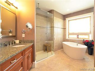 Photo 13: 1121 Bearspaw Plat in VICTORIA: La Bear Mountain House for sale (Langford)  : MLS®# 628956