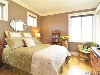 Photo 15: 1121 Bearspaw Plat in VICTORIA: La Bear Mountain House for sale (Langford)  : MLS®# 628956