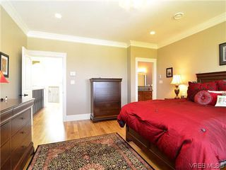 Photo 12: 1121 Bearspaw Plat in VICTORIA: La Bear Mountain House for sale (Langford)  : MLS®# 628956