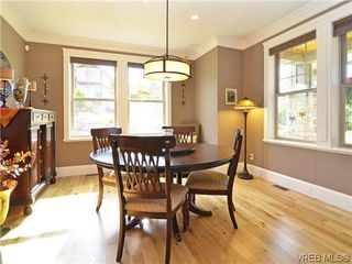 Photo 9: 1121 Bearspaw Plat in VICTORIA: La Bear Mountain House for sale (Langford)  : MLS®# 628956