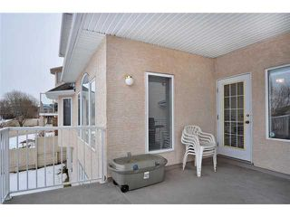 Photo 18: 16 MT NORQUAY Gate SE in CALGARY: McKenzie Lake Residential Detached Single Family for sale (Calgary)  : MLS®# C3555282
