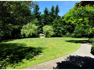 "Photo 16: 13685 30TH Avenue in Surrey: Elgin Chantrell House for sale in ""Chantrell"" (South Surrey White Rock)  : MLS®# F1316368"