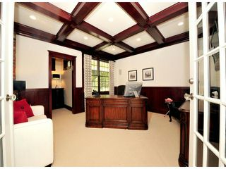 "Photo 10: 13685 30TH Avenue in Surrey: Elgin Chantrell House for sale in ""Chantrell"" (South Surrey White Rock)  : MLS®# F1316368"