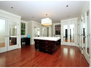 "Photo 12: 13685 30TH Avenue in Surrey: Elgin Chantrell House for sale in ""Chantrell"" (South Surrey White Rock)  : MLS®# F1316368"