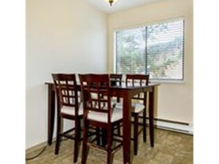 """Photo 3: 3 314 HIGHLAND Way in Port Moody: North Shore Pt Moody Townhouse for sale in """"HIGHLAND PARK"""" : MLS®# V1025450"""