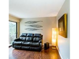 """Photo 5: 3 314 HIGHLAND Way in Port Moody: North Shore Pt Moody Townhouse for sale in """"HIGHLAND PARK"""" : MLS®# V1025450"""