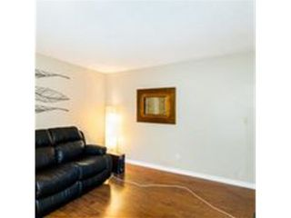 """Photo 4: 3 314 HIGHLAND Way in Port Moody: North Shore Pt Moody Townhouse for sale in """"HIGHLAND PARK"""" : MLS®# V1025450"""