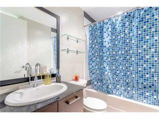 Photo 8: 403 2345 Madison Avenue in Burnaby: Condo for sale : MLS®# V1053047