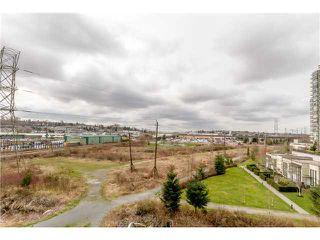 Photo 12: 403 2345 Madison Avenue in Burnaby: Condo for sale : MLS®# V1053047