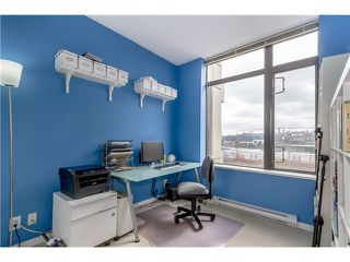 Photo 10: 403 2345 Madison Avenue in Burnaby: Condo for sale : MLS®# V1053047