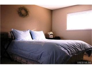 Photo 6: 503 Carran Lane in VICTORIA: Co Wishart North Single Family Detached for sale (Colwood)  : MLS®# 211043