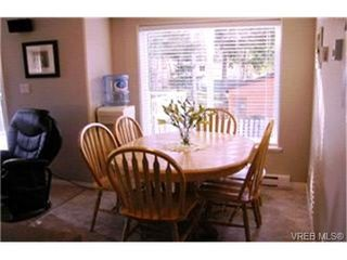 Photo 5:  in VICTORIA: Co Wishart North Single Family Detached for sale (Colwood)  : MLS®# 389393