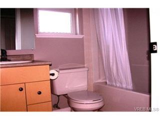 Photo 7:  in VICTORIA: Co Wishart North Single Family Detached for sale (Colwood)  : MLS®# 389393