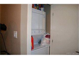 Photo 6:  in VICTORIA: Vi Downtown Condo for sale (Victoria)  : MLS®# 421956