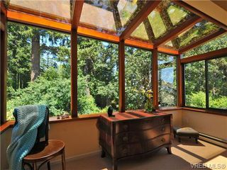 Photo 12: 4401 Robinwood Dr in VICTORIA: SE Gordon Head House for sale (Saanich East)  : MLS®# 676745