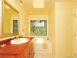 Photo 14: 4401 Robinwood Dr in VICTORIA: SE Gordon Head House for sale (Saanich East)  : MLS®# 676745