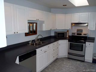 Photo 21: 855 Yambury Rd in QUALICUM BEACH: PQ Qualicum Beach House for sale (Parksville/Qualicum)  : MLS®# 677091
